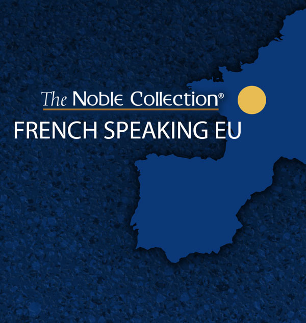 French Speaking EU