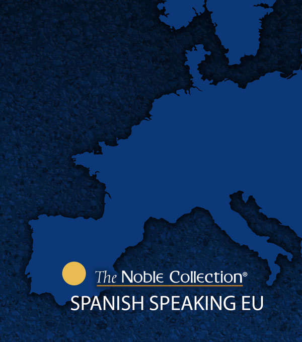Spanish Speaking EU