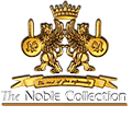 The Noble Collection Classics