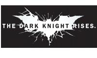 Batarang Dark Knight Rises At Noblecollection