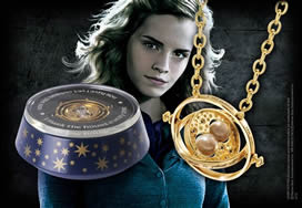 Time-Turner Special Edition