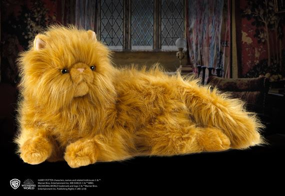 Crookshanks™ Plush - Large