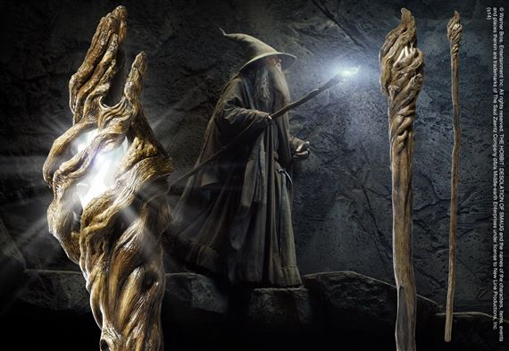 Www Noblecollection Com Lord Of The Rings
