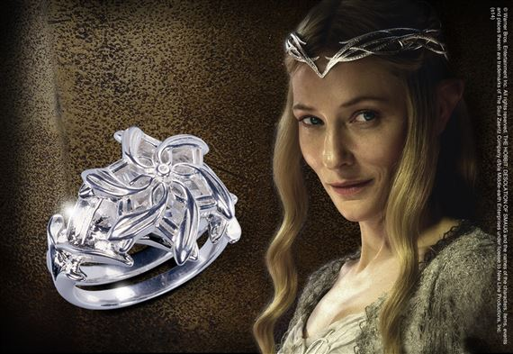Ring of Galadriel