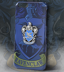 buy online 8d2ce 9af5b Ravenclaw at The Noble Collection