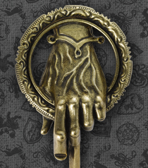 Game Of Thrones Prop Replicas The Noble Collection