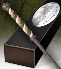 Carrow Wand