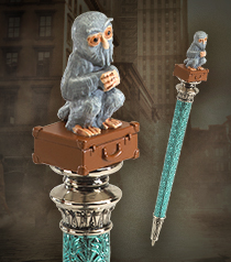 Fantastic Beasts™ Pen - DEMIGUISE™
